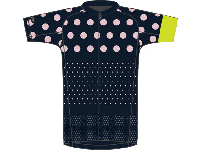 ... Bontrager Anara LTD Bike Jersey Shortsleeve Women pink. Bontrager ... caa8bdb57